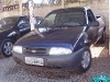 Foto Ford Courier L 1.0