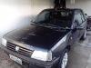 Foto Peugeot 205 1998
