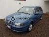Foto Volkswagen gol 1.0mi plus geracao iii 4p 2001/...