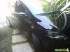 Foto Fox 1.0 completo barato urgente 25.500 - 2012