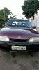Foto Chevrolet Monza SL