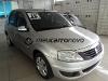 Foto Renault logan sedan expression 1.6 8V 4P 2013/...