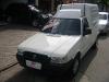 Foto Fiat Fiorino 1.3 Mpi Furgão 8v