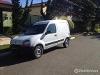 Foto Renault kangoo 1.6 express 16v gasolina 3p...