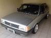 Foto Volkswagen Gol Gl 1.8 Prata 1994