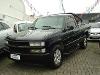 Foto Chevrolet Silverado Pick Up 4.1