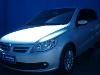 Foto Volkswagen / Gol 1.0 8v totalflex g v. Em Lages