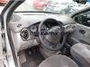 Foto Renault scenic privilege 1.6 2004/