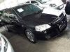 Foto Astra Sedan 2003 Automatico Completo Banco...