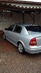 Foto Gm Chevrolet Astra menor valor 1999