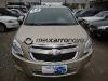 Foto Chevrolet cobalt sedan ltz 1.4 8V 4P 2013/ Flex...