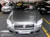 Foto Fiat siena 1.0 mpi el 8v flex 4p manual /2012