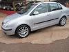 Foto Volkswagen polo sedan 1.6 8v sp 4p 2006...