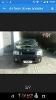 Foto Frontie xe 4x2 cab dupla Diesel - 2003