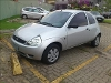 Foto Ford ka 1.0 mpi gl 8v gasolina 2p manual /2007