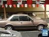 Foto Chevrolet Monza Sedan Bege 1988/ Álcool em Goiânia