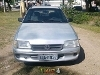 Foto Gm Chevrolet Kadett unico dono 1997
