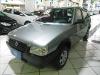 Foto Fiat uno 1.0 mpi mille fire 8v flex 4p manual /