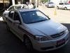 Foto Táxi Chevrolet Astra 2007