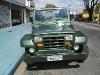 Foto Troller T4 4x4 2.0 MI (teto lona)