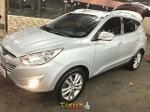 Foto Hyundai IX-35 Ano: 2012 Completa Mecânica R$:...