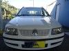 Foto Volkswagen Parati 1.8 2000 em Blumenau