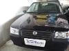 Foto Fiat uno evo way (kitvisibilidade) 1.0 8V 2P...