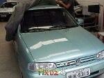 Foto Vw - Volkswagen Gol - 1995