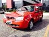 Foto Ford Fiesta 1.0 5 Portas 2003 Lindo - Pneus Novos