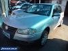Foto Volkswagen Gol Copa 1.0 4 PORTAS 4P Flex 2006...