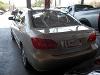 Foto Toyota corolla sedan seg 1.8 16v (aut) 2003...