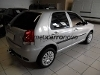 Foto Fiat palio fire 1.0 8V 4P 2008/2009