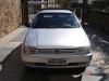 Foto Volkswagen Gol Cli 1.6 8V Prata 1996