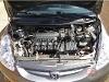 Foto Honda fit ex mt 1.5 16V 4P (GG) BASICO 2007/2008