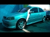 Foto Chevrolet astra 2.0 mp