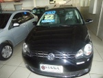 Foto Volkswagen polo sedan 1.6 8v 4p 2012 fortaleza ce
