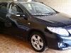 Foto Toyota Corolla XEi 1.8 Flex 16V Mec Preto em...