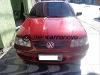 Foto Volkswagen gol power 1.0MI(G3) 4p (gg) basico...