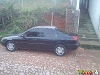 Foto Ford Mondeo - 1997