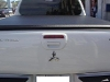 Foto Mitsubishi L200 Tritom 4x4 Diesel Automático...