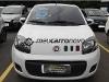 Foto Fiat uno evo vivace 1.0 8v flex 4p (ag)...