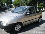 Foto Fiat palio 1.0 mpi ed 8v gasolina 2p manual 1997/