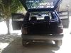 Foto Fiat Uno IE Mille EP 1.0 8V Cinza 1997