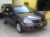 Foto Renault Logan 1.6 expression 8v 2012 R$...