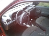 Foto Clio hatch authentique 1.0 16V 4P 2013