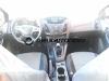 Foto Ford new focus hatch s 1.6 16V(FLEXONE) 4p (ag)...