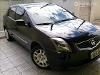 Foto Nissan sentra 2.0 16v flex 4p automático /2013