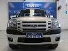 Foto Ford Ranger Sport XLS