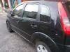 Foto Ford Fiesta 2005 Completo + Alarme + Dvd - 1.0...