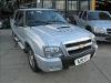 Foto Chevrolet S10 2.4 Mpfi Executive 4x2 Cd 8v